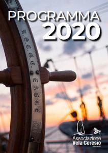 Copertina Opuscolo 2020