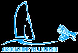 Associazione Vela Ceresio