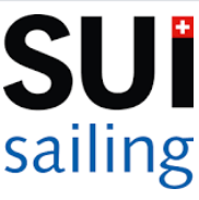Swiss Sailing news