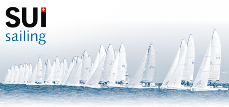 Swiss Sailing informa