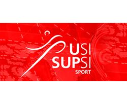 Logo UsiSport