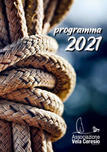 Opuscolo 2021